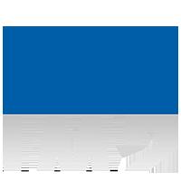 IWS Treuhand GmbH - Ihr Wirtschaftsprüfer und Steuerberater in Leonberg