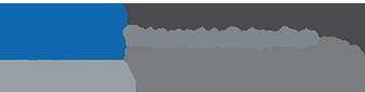 IWS Treuhand GmbH Logo