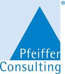 Pfeiffer-Consulting-GmbH