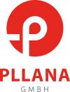Pllana GmbH