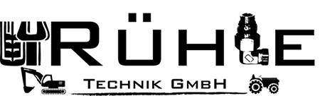 RUEHLE-Technik-GmbH
