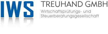 IWS Treuhand GmbH – Wirtschaftsprüfer und Steuerberater