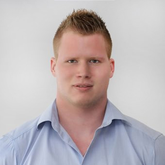 Marius Wald
