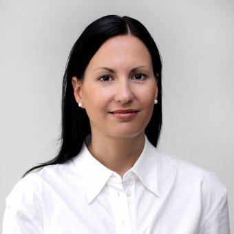 Sandra Schnee